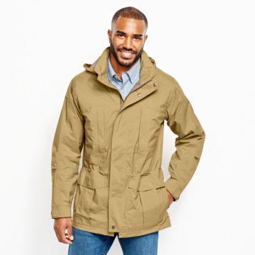 Pursell Waterproof Jacket -  image number 1