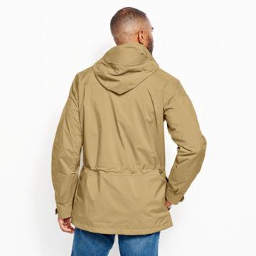 Pursell Waterproof Jacket -  image number 3