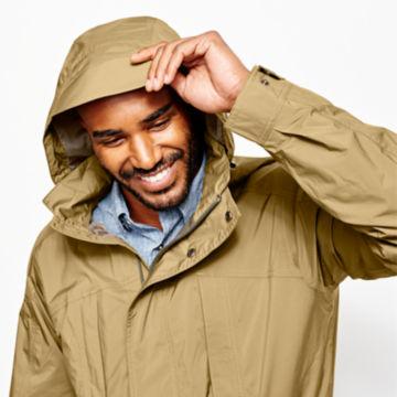 Pursell Waterproof Jacket -  image number 5
