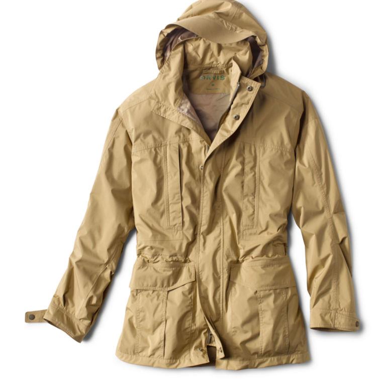 Pursell Waterproof Jacket -  image number 0