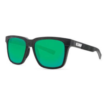 Costa Pescador Sunglasses -  image number 0