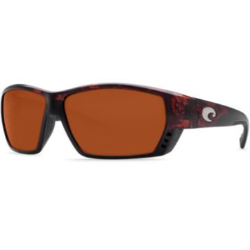 Costa Tuna Alley Reader Sunglasses -  image number 0