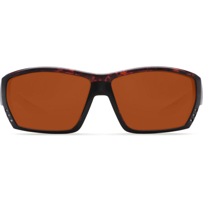 Costa Tuna Alley Reader Sunglasses -  image number 1