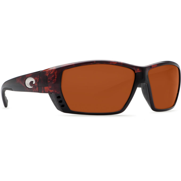 Costa Tuna Alley Reader Sunglasses -  image number 3