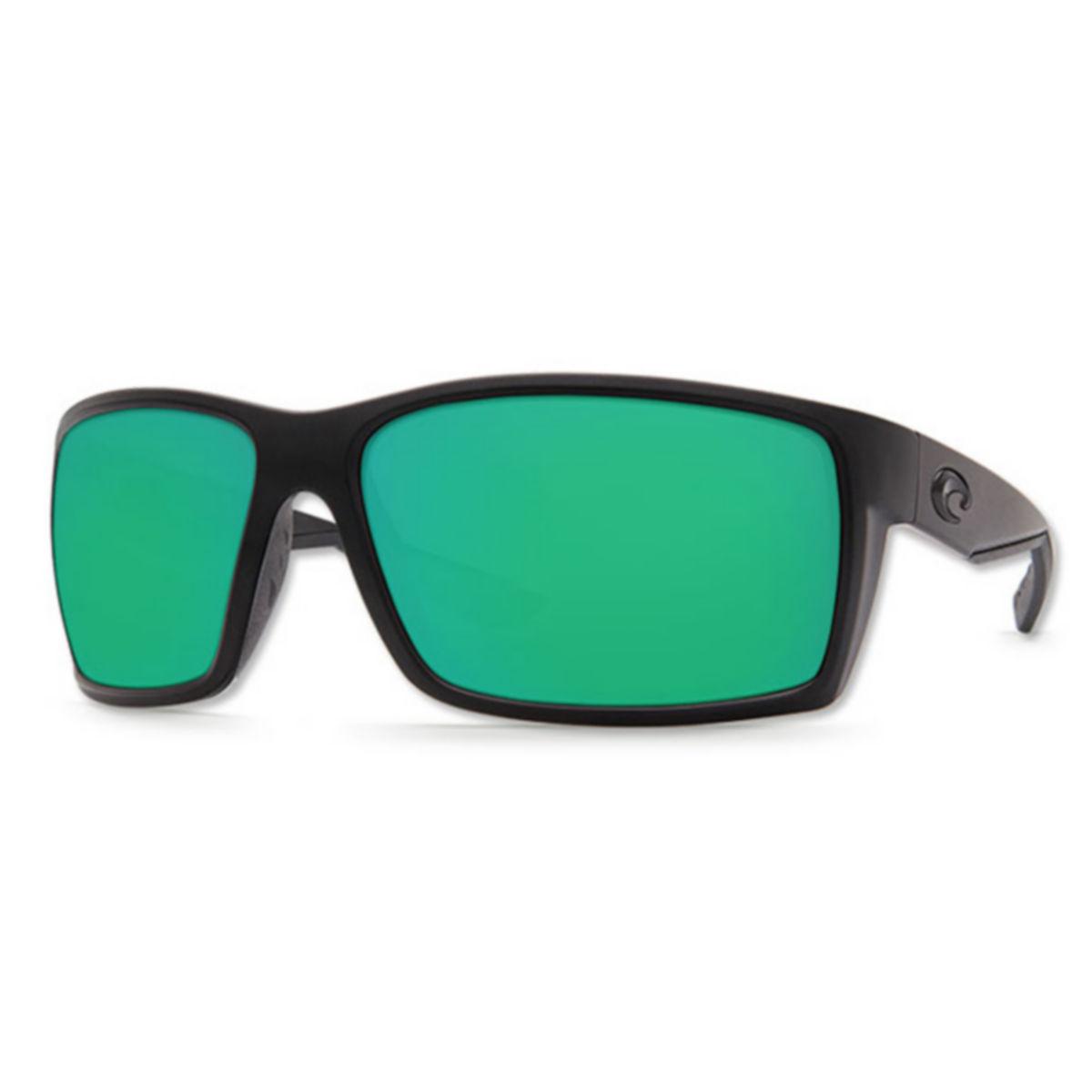 Costa Reefton Sunglasses - image number 0