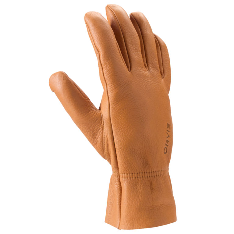 Uplander Shooting Gloves -  image number 1