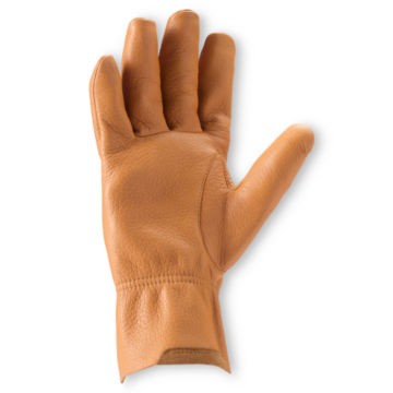 Uplander Shooting Gloves -  image number 2