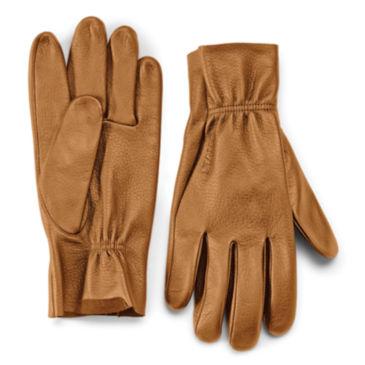 Uplander Shooting Gloves -