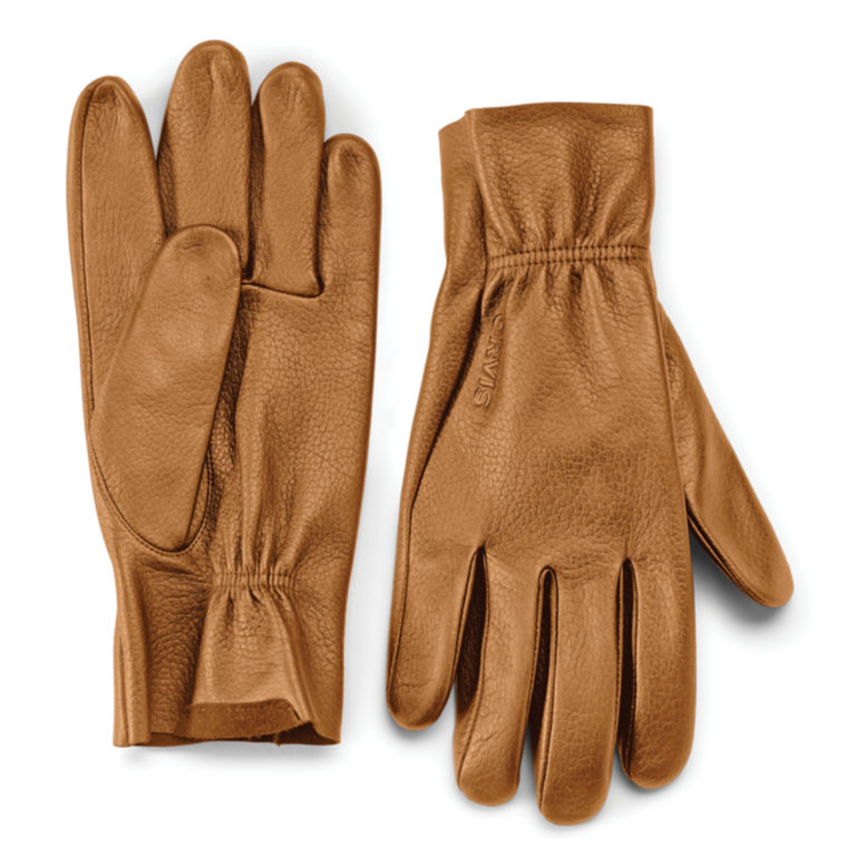 Uplander Shooting Gloves -  image number 0