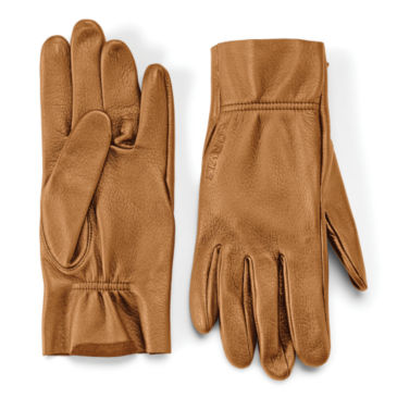Women's Uplander Shooting Gloves -