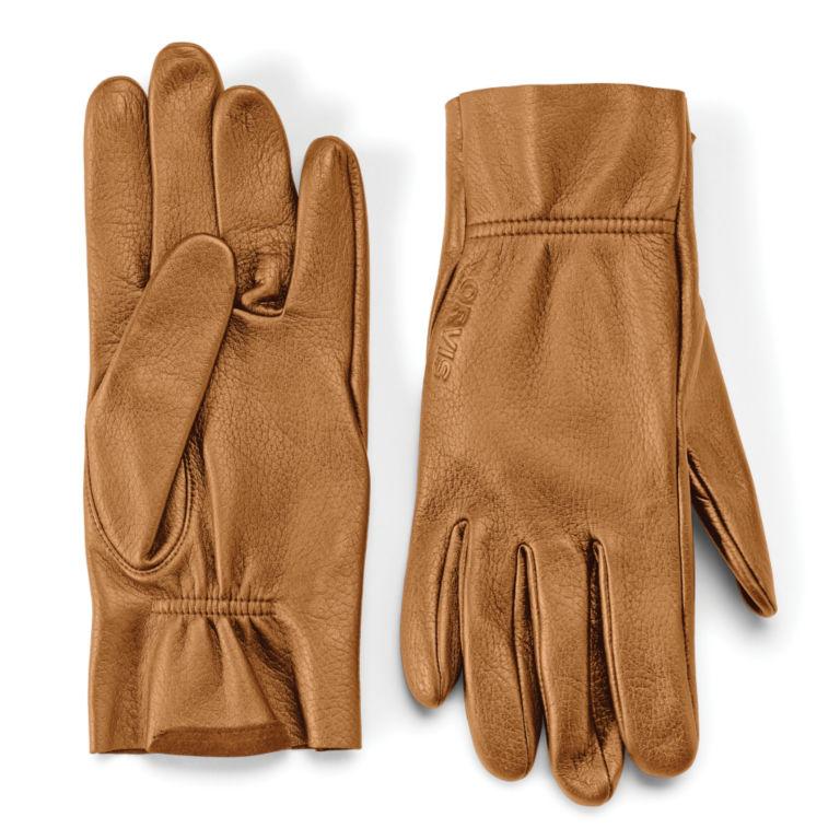 Women's Uplander Shooting Gloves -  image number 0