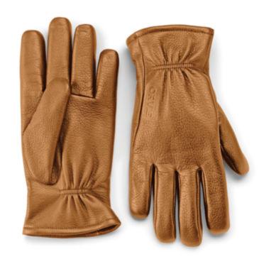 Hawthorne Waterproof Shooting Gloves -