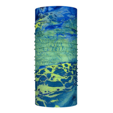 Coolnet® UV+ BUFF -