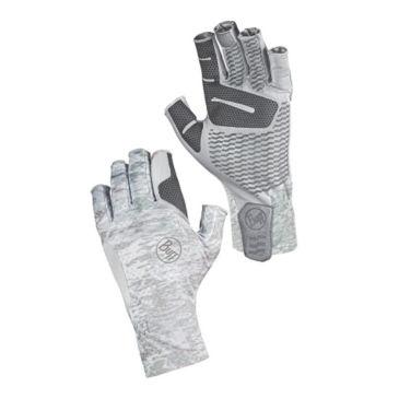 BUFF® Aqua+ Gloves -