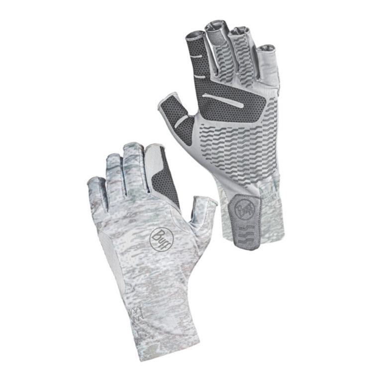 BUFF® Aqua+ Gloves -  image number 0