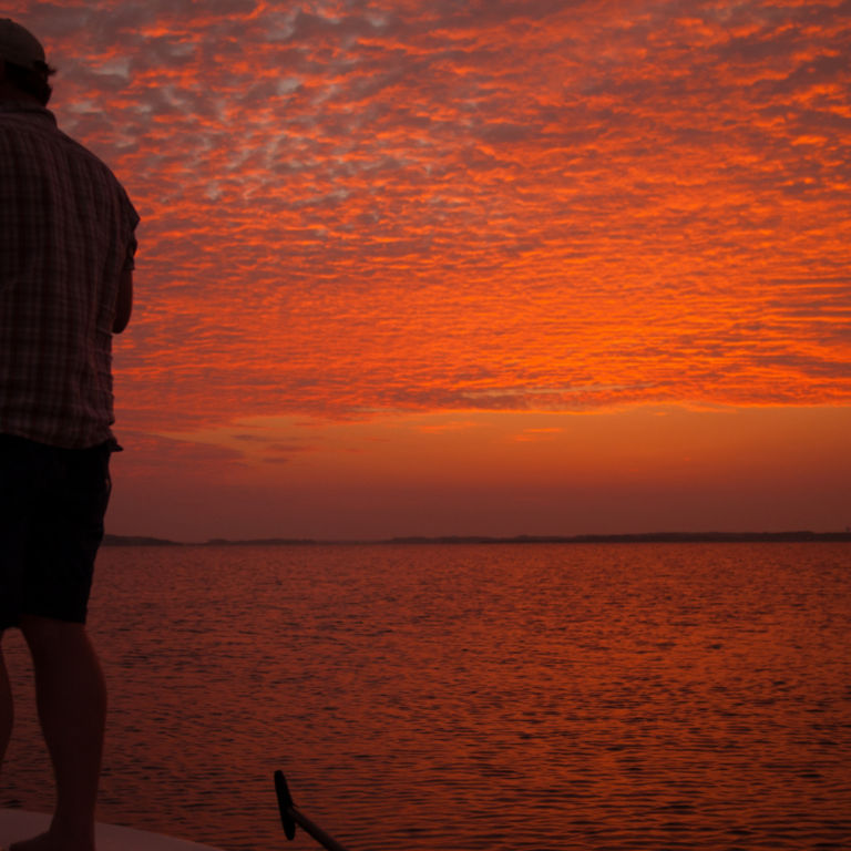 Lowcountry Saltwater Fishing School -  image number 5