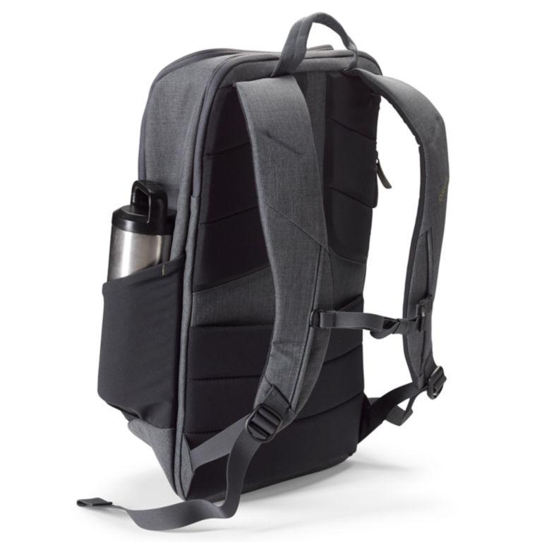 Safe Passage®  Backpack -  image number 1