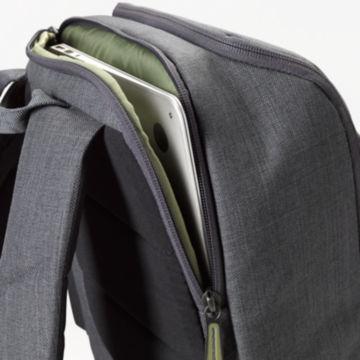 Safe Passage®  Backpack -  image number 2