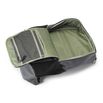 Safe Passage®  Backpack -  image number 4