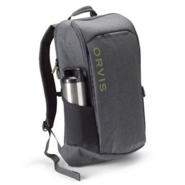 Safe Passage®  Backpack -  image number 0