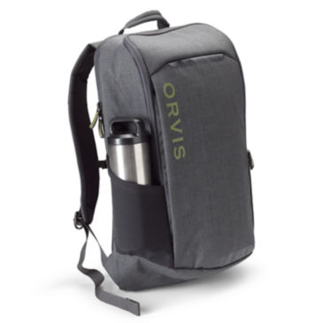 Safe Passage®  Backpack -
