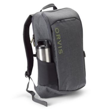 Safe Passage®  Backpack -