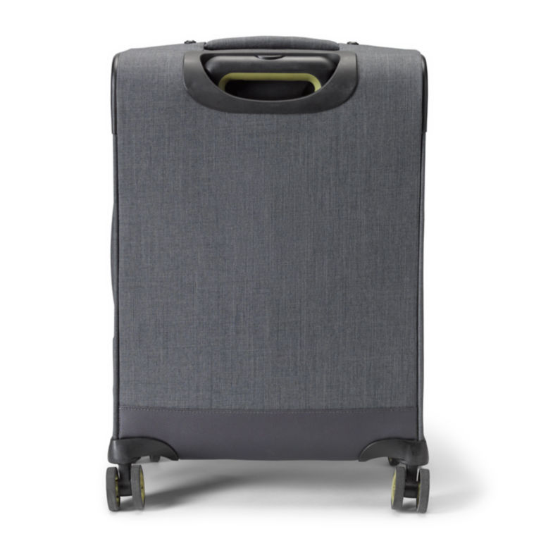 Safe Passage®  4-Wheel Carry-On -  image number 1