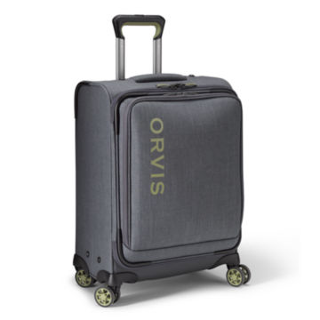 Safe Passage®  4-Wheel Carry-On -  image number 4