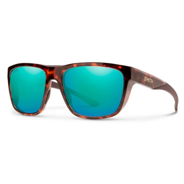 Smith Barra ChromaPop™ Polarized Sunglasses -  image number 0