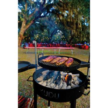 KUDU®  Portable Grill -  image number 3