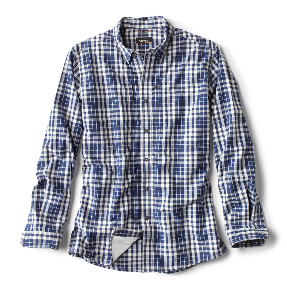 Gunnison Long-Sleeved Shirt - image number 0