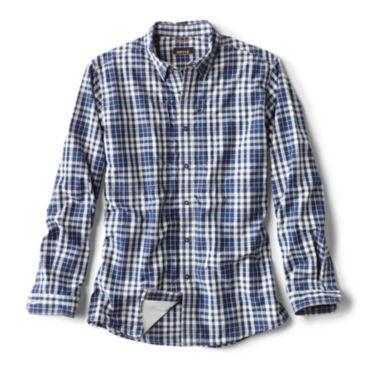 Gunnison Long-Sleeved Shirt -