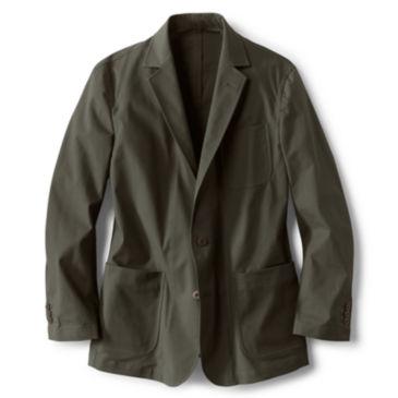 Ripstop CORDURA® Sport Coat -