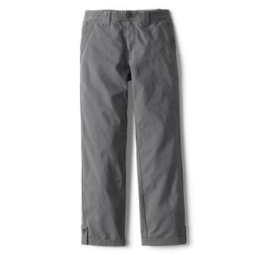 Horizon Pants -  image number 0