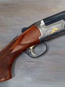 Orvis Elos Shotguns