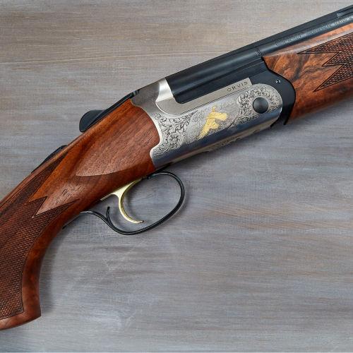 Orvis ELOS Over-Under Shotgun