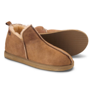 Shepherd®  of Sweden Annie Slippers -  image number 0