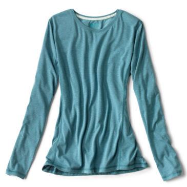 Women's drirelease®  Long-Sleeved Tee -