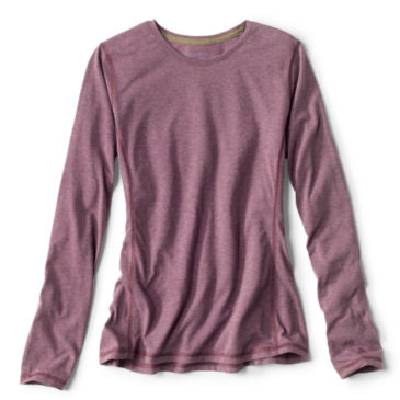 Women's drirelease®  Long-Sleeved Tee -