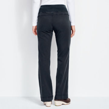Explorer Pull-On Pants -  image number 2