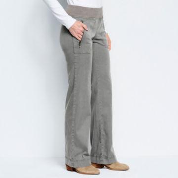 Explorer Pull-On Pants -  image number 1