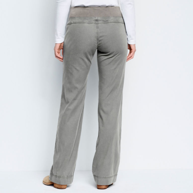 Explorer Pull-On Pants -  image number 2