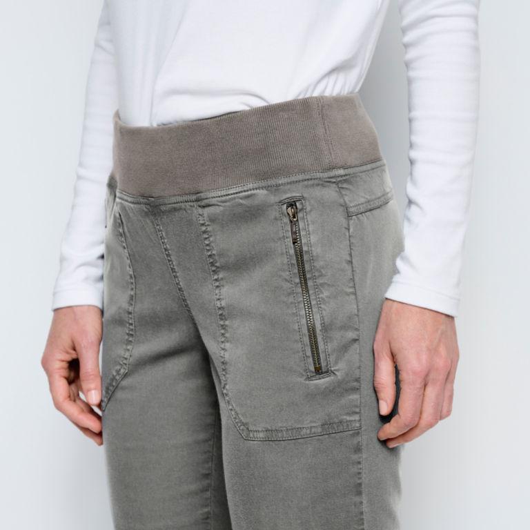 Explorer Pull-On Pants -  image number 3