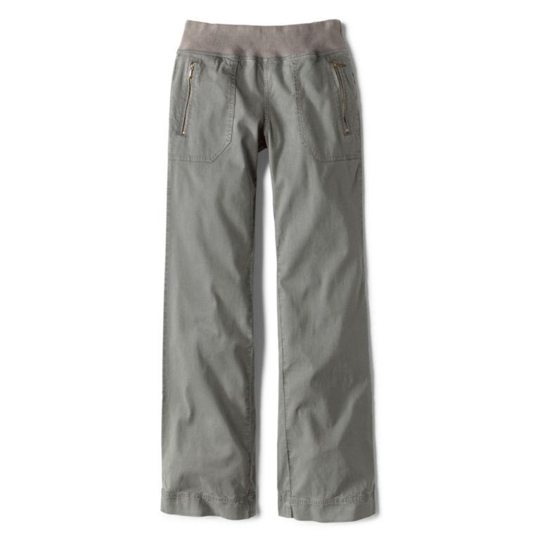 Explorer Pull-On Pants -  image number 4