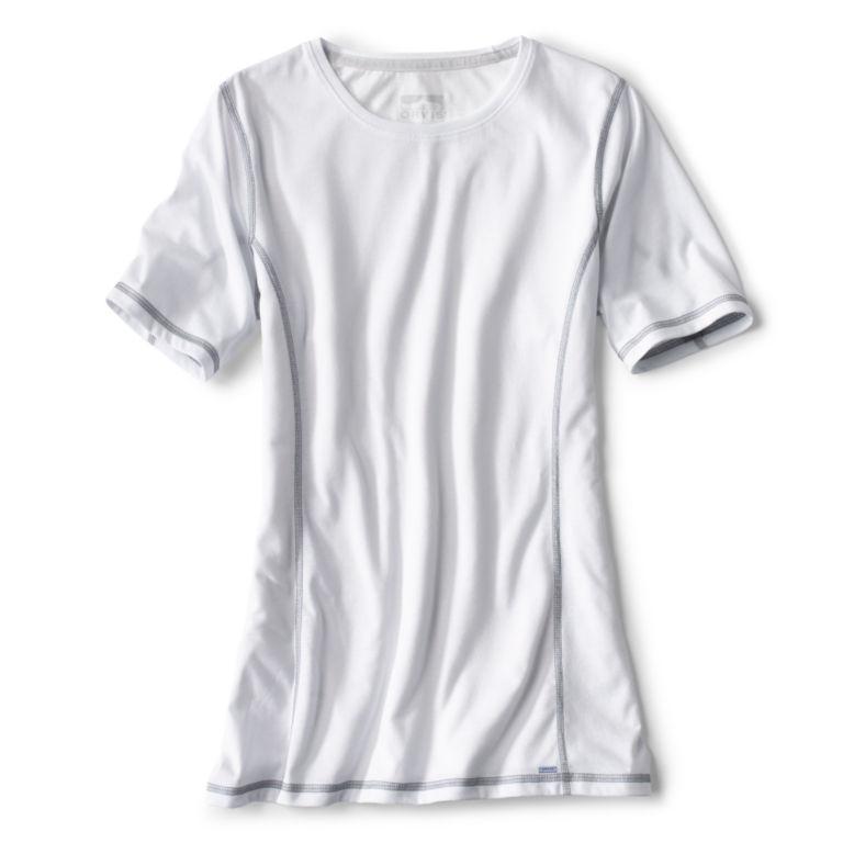 Women's drirelease®  Short-Sleeved Tee -  image number 0