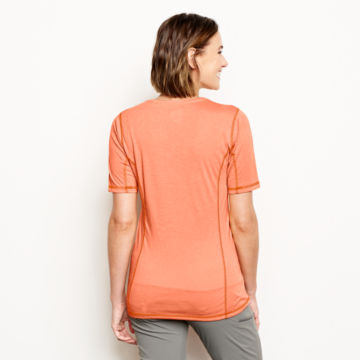 Women's drirelease®  Short-Sleeved Tee -  image number 2