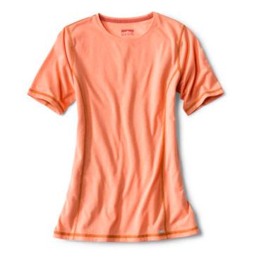 Women's drirelease®  Short-Sleeved Tee -  image number 4