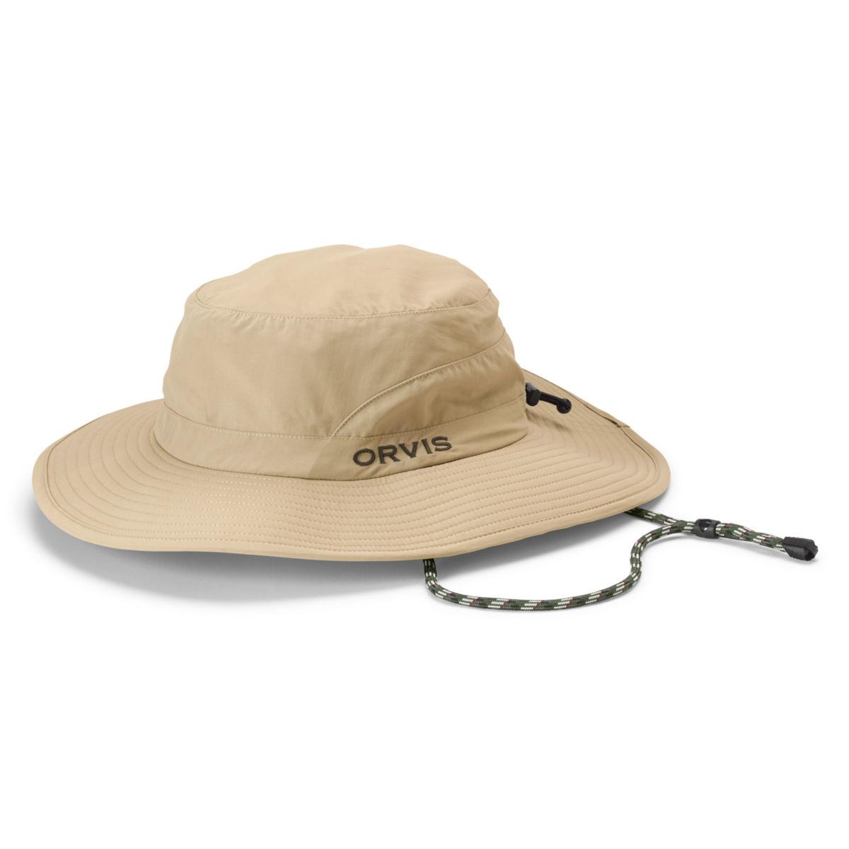 OutSmart® Sun Hat - image number 0