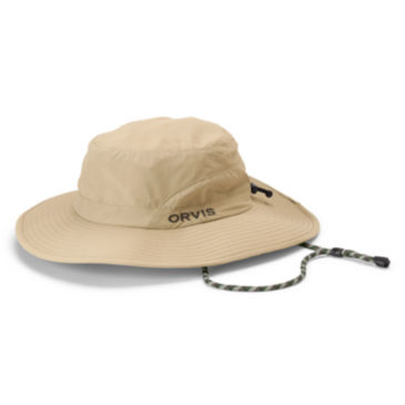 OutSmart® Sun Hat -