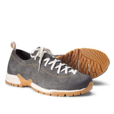 Garmont® Tikal Travel Shoes -